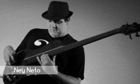 Ney Neto